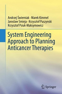 Cover System Engineering Approach to Planning Anticancer Therapies