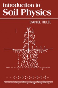 Cover Introduction to Soil Physics
