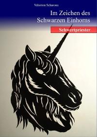 Cover Im Zeichen des Schwarzen Einhorns
