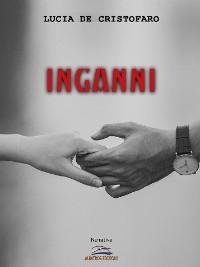 Cover INGANNI