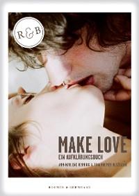 Cover Make Love ePub