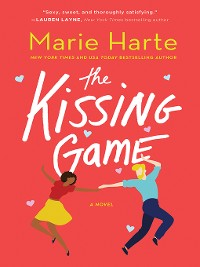 Cover The Kissing Game