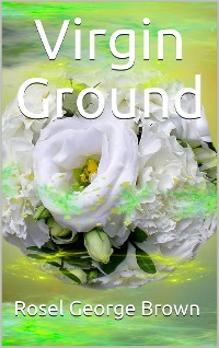 Cover Virgin Ground