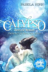 Cover Calypso Special. Zeeta & Braam - Zwischen Wolken und Meer