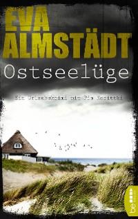 Cover Ostseelüge
