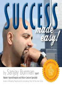Cover Success Made Easy