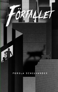 Cover Förfallet