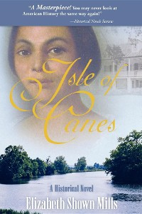 Cover Isle of Canes