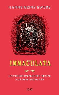 Cover Immaculata
