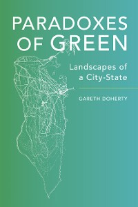 Cover Paradoxes of Green