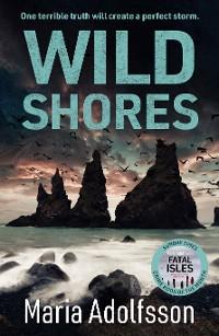Cover Wild Shores