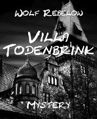 Cover Villa Todenbrink