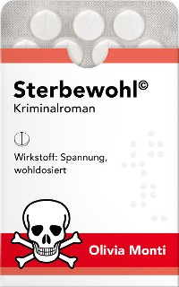 Cover Sterbewohl