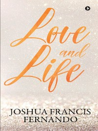 Cover Love And Life