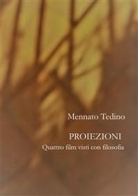 Cover Proiezioni