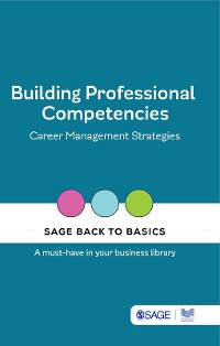 Cover Building Professional Competencies
