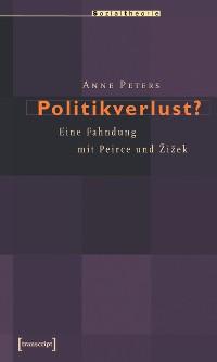 Cover Politikverlust?