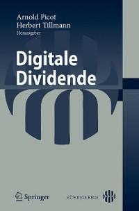Cover Digitale Dividende