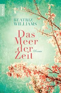 Cover Das Meer der Zeit