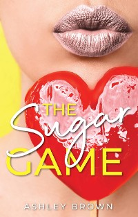 Cover The Sugar Game