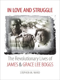 Cover In Love and Struggle