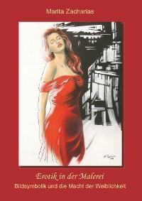Cover Erotik in der Malerei