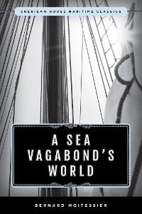 Cover A Sea Vagabond's World