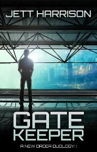 Cover Gatekeeper