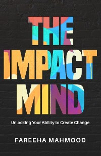 Cover The Impact Mind