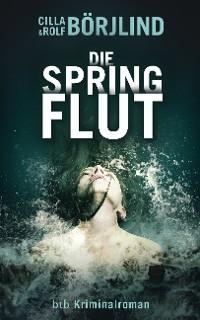 Cover Die Springflut
