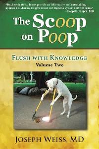 Cover The Scoop on Poop!