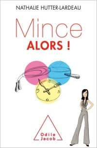 Cover Mince alors  !