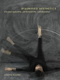 Cover Disunified Aesthetics