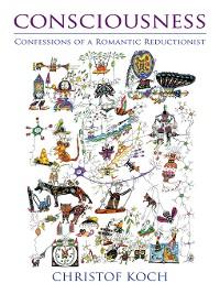 Cover Consciousness