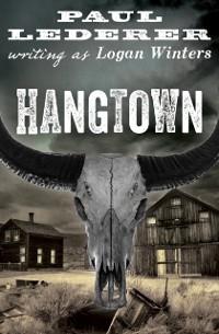 Cover Hangtown