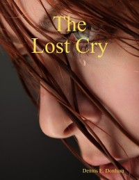 Cover Lost Cry