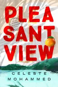 Cover Pleasantview