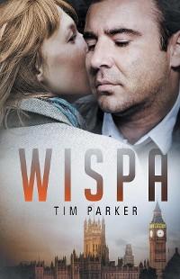 Cover Wispa