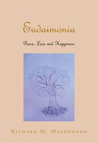 Cover Eudaimonia