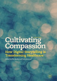 Cover Cultivating Compassion
