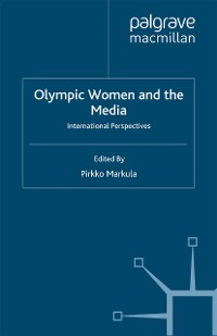 Cover Olympic Women and the Media