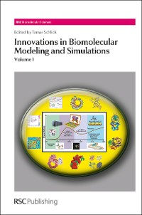 Cover Innovations in Biomolecular Modeling and Simulations