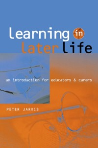 Cover Learning in Later Life