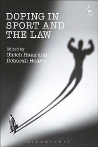 Cover Doping in Sport and the Law