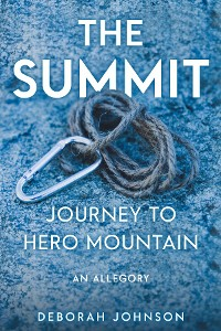 Cover The Summit