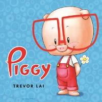 Cover Piggy