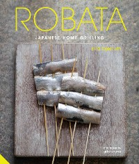 Cover Robata