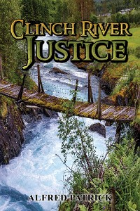 Cover Clinch River Justice