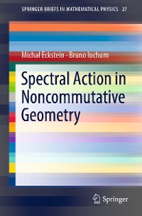 Cover Spectral Action in Noncommutative Geometry