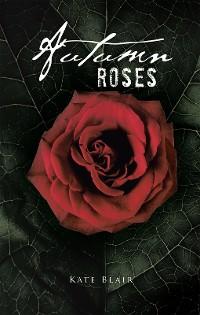 Cover Autumn Roses